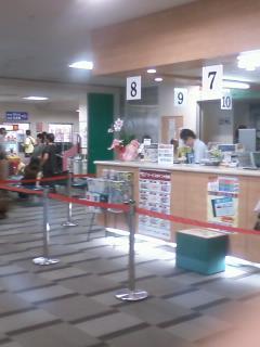 静岡ガンダムツーリングに欠かせない、お助け宿