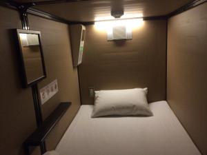 Bay_hotel_7