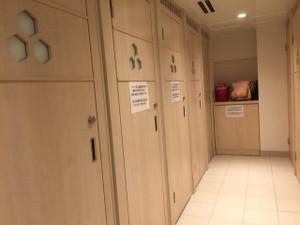 Bay_hotel_8